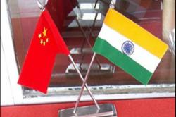Ignoring Indian high-tech talent was a mistake: Chinese statemedia