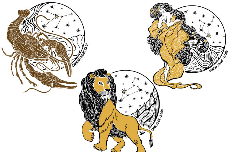 Alert for girls: Here is who you should date as per your Zodiacsign