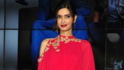 After chirpy roles, Diana Penty to play NGO worker in Lucknow Central