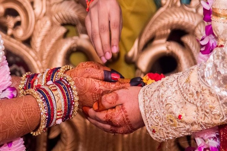 Matrimonial websites encouraging 'dowry' soon to be blocked