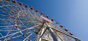 ferris-wheel-day