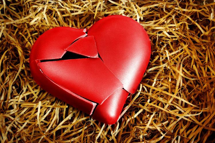 heartbreak-dreamstimes-image-for-inuth