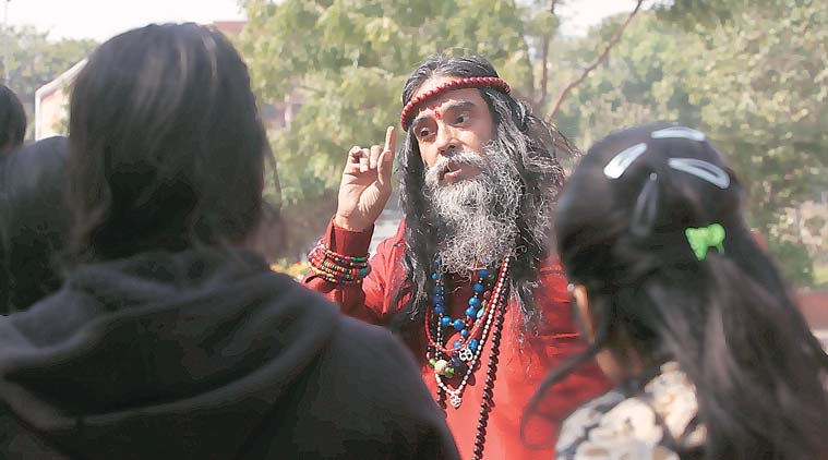hindu-mahasabha-l