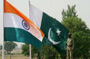 indo pak peace talks