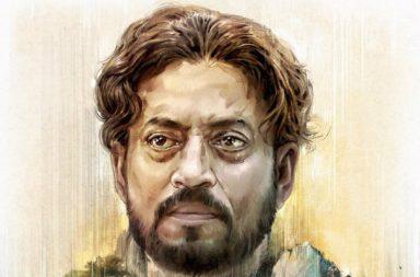 Irrfan Khan (Courtesy: Twitter/@irrfank)