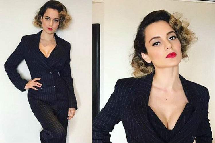 kangana-image-for-inuth