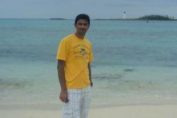 Kansas shooting: Who really killed SrinivasKuchibhotla