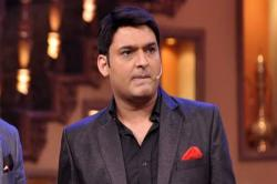 The Kapil Sharma Show hits rock bottom. Is it a dead end for the laughter riot?