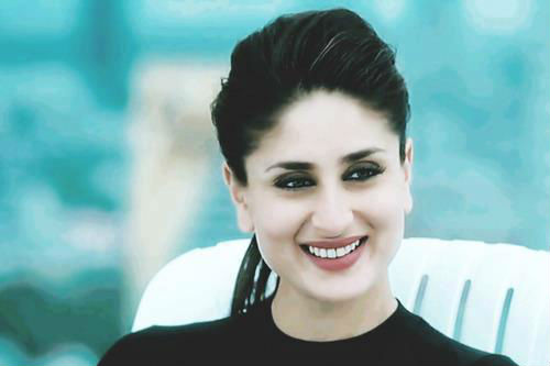 Kareena Kapooor