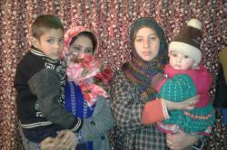 Kashmiri man takes Kis Kisko Pyaar Karoon too seriously, marries multiplewomen