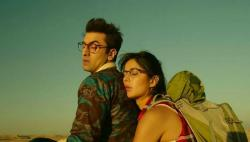 Finally, Anurag Basu clears the air regarding Ranbir-Katrina's Jagga Jasoos release date