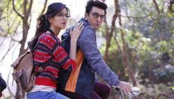Ranbir Kapoor, Katrina Kaif's Jagga Jasoos has 29 songs in it. Here'swhy!