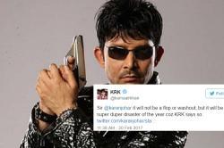 KRK tried to troll Swara Bhaskar and FAILEDmiserably!