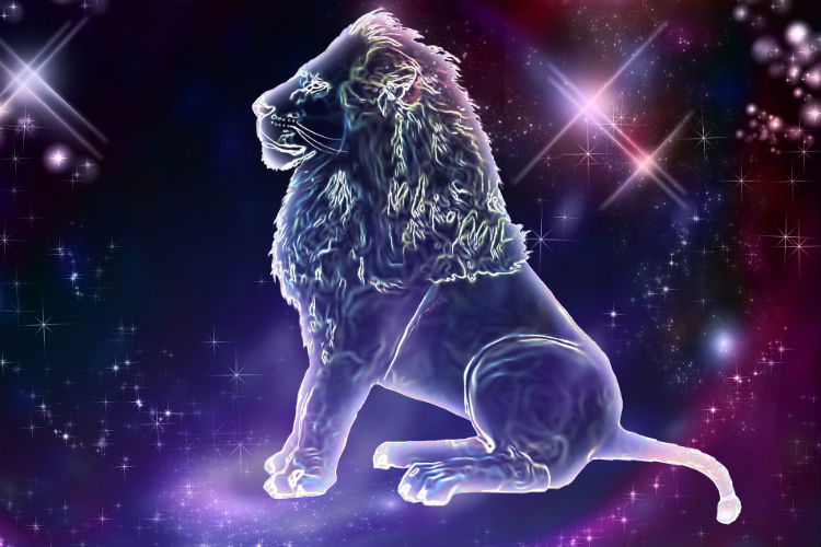leo-dreamstime-image-for-inuth