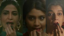 More trouble for Prakash Jha's Lipstick Under My Burkha: Muslim body boycotts film, threatens cast and crew