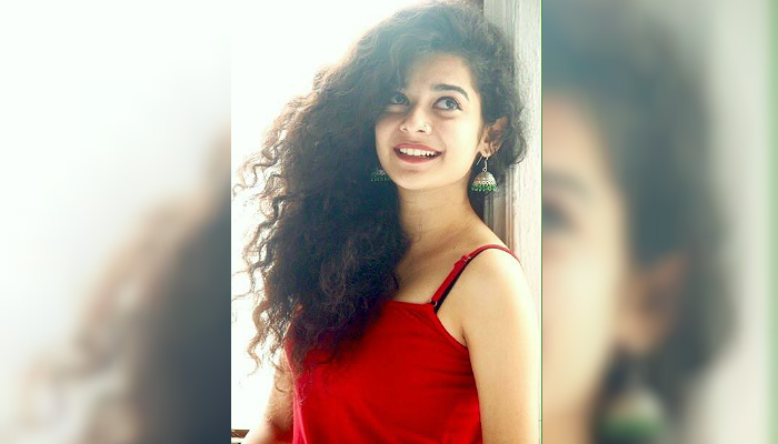 Mithila Palkar Wiki, Bio, Height, Weight, Age, Boyfriends, Affairs, Birthdate
