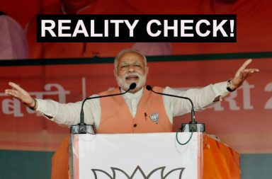 modi-electicity-image-for-inuth