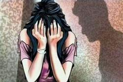 Malayalam actress molestation case: 2 accused set to police custody till March 5