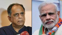 Pahlaj Nihalani refuses certificates to these two movies. There is Narendra Modi connection here
