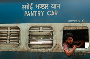 Indian Railways get new catering policy. Here's all you need to know