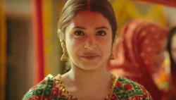 Watch: Wedding song 'Whats Up' from Anushka Sharma's Phillauri will make you put on your dancingshoes