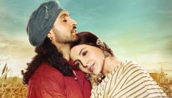 Watch: Anushka Sharma and Diljit Dosanjh will take you down the memory lane of first love in Sahiba from Phillauri