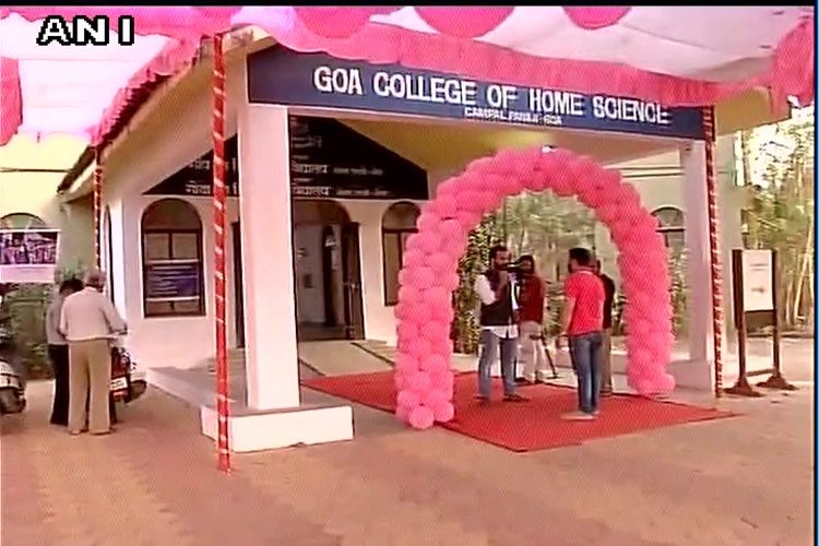 Goa Assembly Polls 2017: Teddy bears and Pink booths to attract female voters