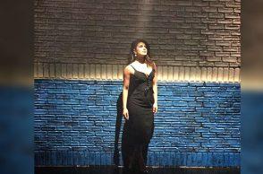 Priyanka Chopra (Courtesy: Instagram/Late Show with Stephen Colbert)