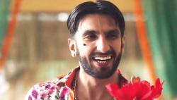 Watch: Ranveer Singh's super cute announcement for Gully Boy will leave you in splits