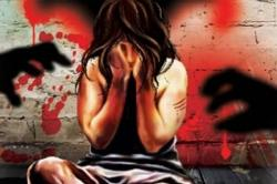 Two cops and a relative among five held for allegedly raping a 16-year-old Kerala girl