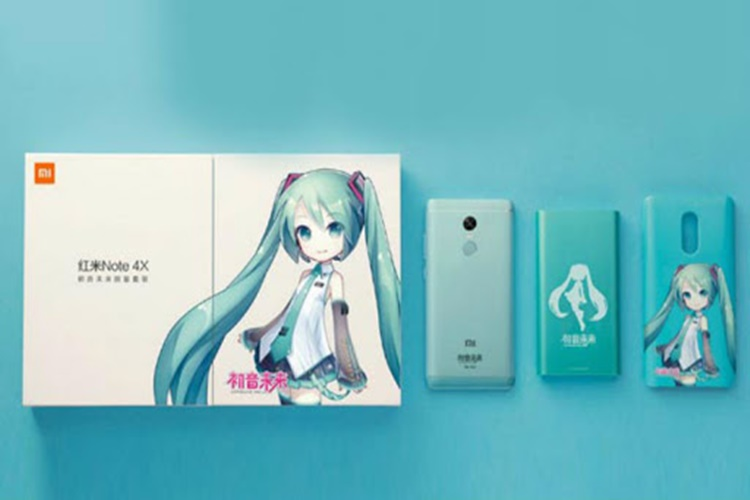 Xiaomi to unveil Redmi Note 4X on Valentine's Day. Specifications, features and all you need toknow
