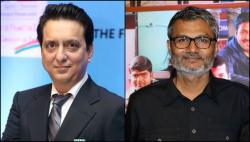 Sajid Nadiadwala teams up with Nitesh Tiwari for next project. Is another Dangal on its way?