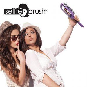 selfieb
