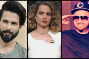 shahid-kangana-honey