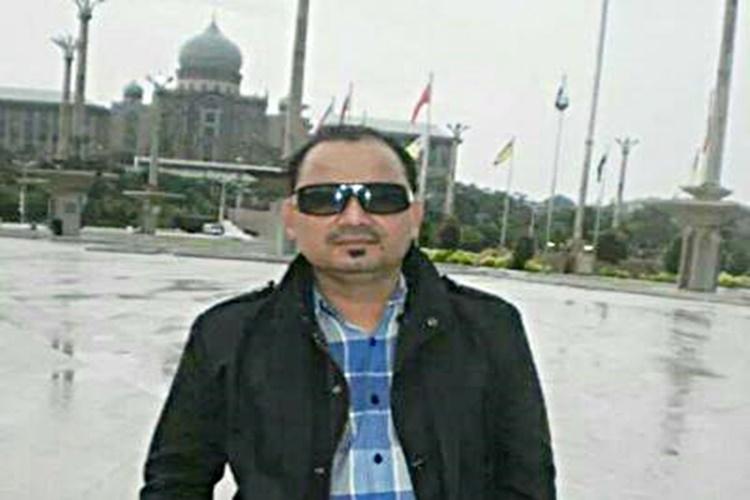 Kanpur train accident suspect Shamshul Hoda arrested inNepal