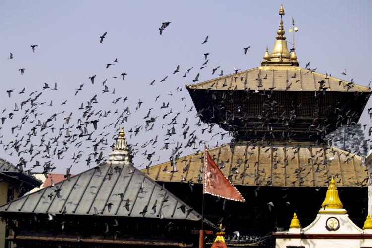 shivaratri-dreamstime-for-inuth
