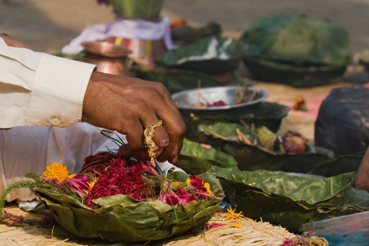 shivaratri-dreamstime-image-for-inuth
