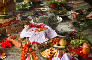shivaratri-dreamstime-picture-for-inuth