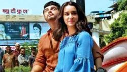 Want to know where Arjun Kapoor and Shraddha Kapoor picked their basketball skills from in HalfGirlfriend