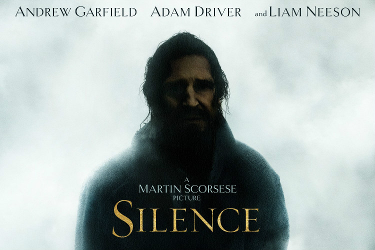 silence-poster for inuth