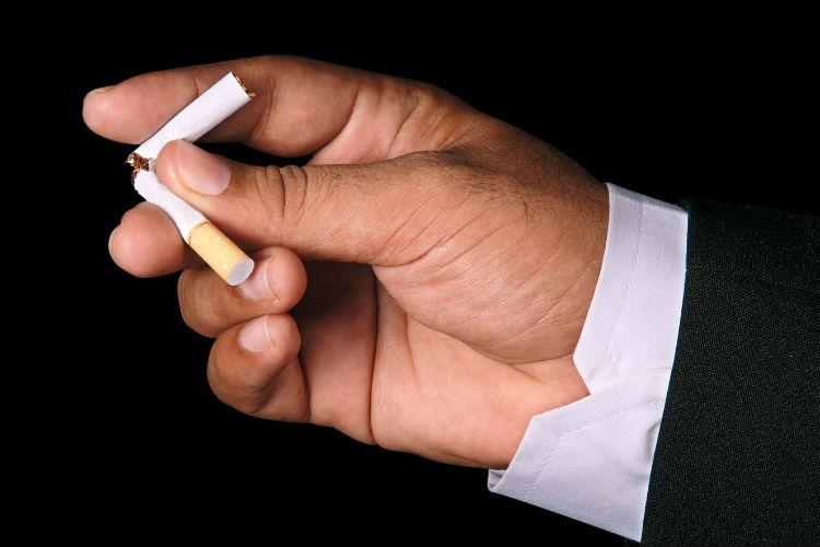 smoking-kills-dreamstimes-image-for-inuth