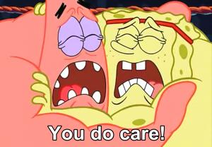 spongebob-and-patrick