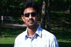 Kansas hate crime: What we know so far about Indian Srinivas Kuchibhotla's killing