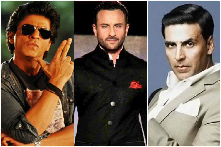 srk-akshay-saif-photo-for-inuth