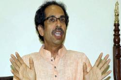 BMC polls 2017: To defeat BJP, Shiv Sena approaches 'ideological opponent' Congress for tie-up