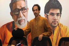 uddhav-thackeray-l