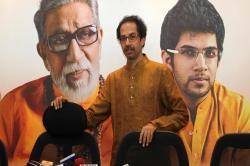 BMC Results 2017: Shiv Sena tops chart with 84 seats, BJP wins 82, flop show for Congress