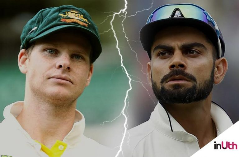 India to continue their dominance on home turf against Australia