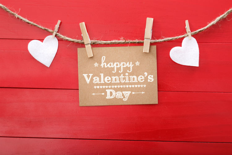 valentines-day-dreamstime-image-for-inuth