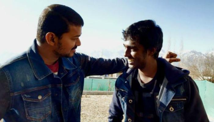 gay hindi audio hindi gay indian gay tamil gaysex gay